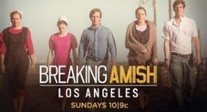 fbcef-breaking-amish-la-cast