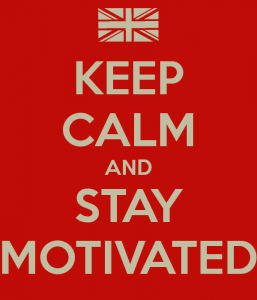 keepcalmandstaymotivated4
