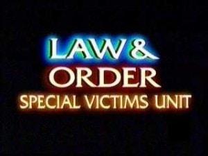 LawOrder-SVU-logo