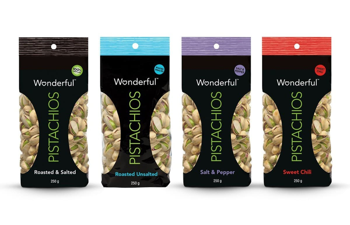 wonderful pistachios review and giveaway the big mans