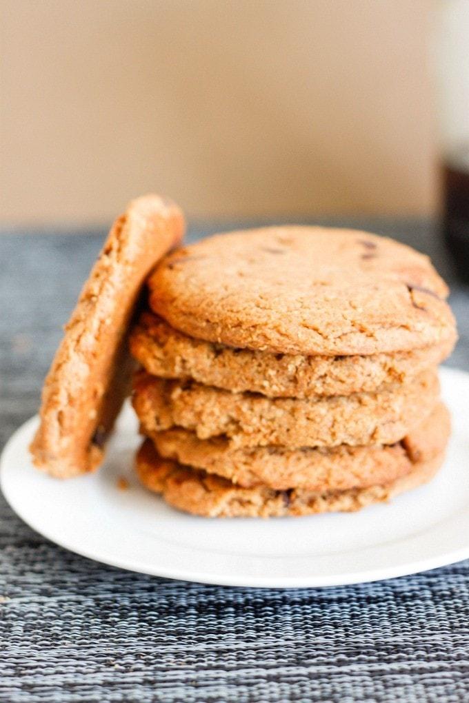kabocha_cookies-3
