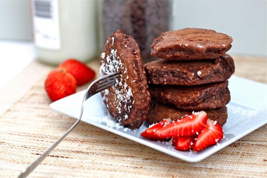 lamington_pancakes3