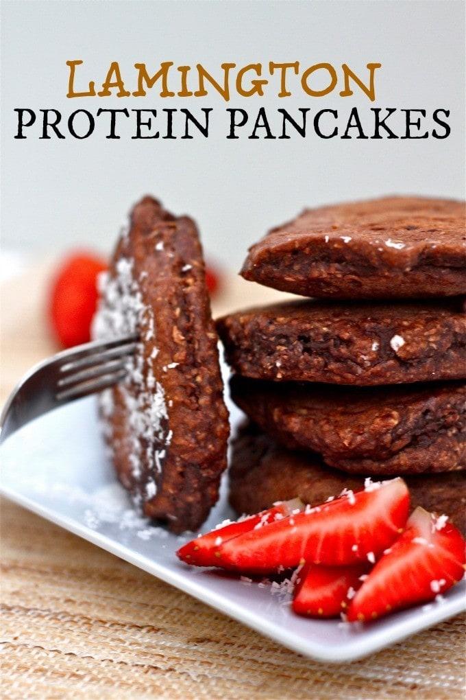 lamington_pancakes5