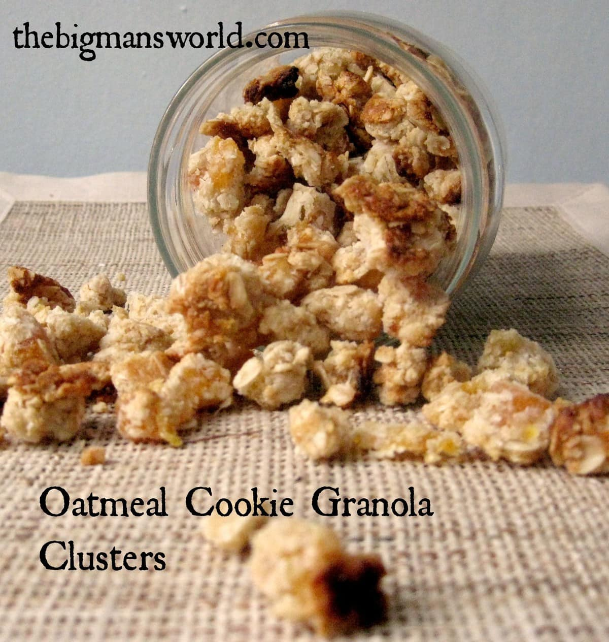 oatmeal-cookie-granola-clusters.jpg.jpg