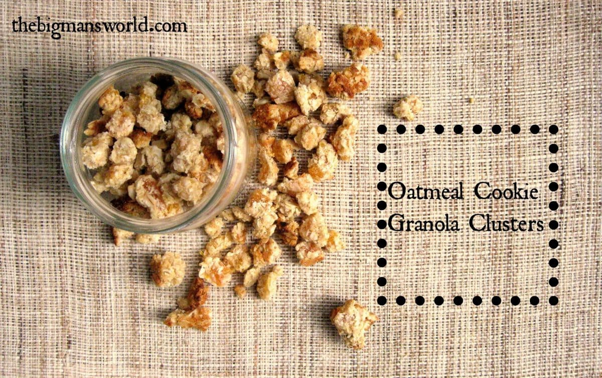 oatmeal_Cookie_granola_clusters.jpg