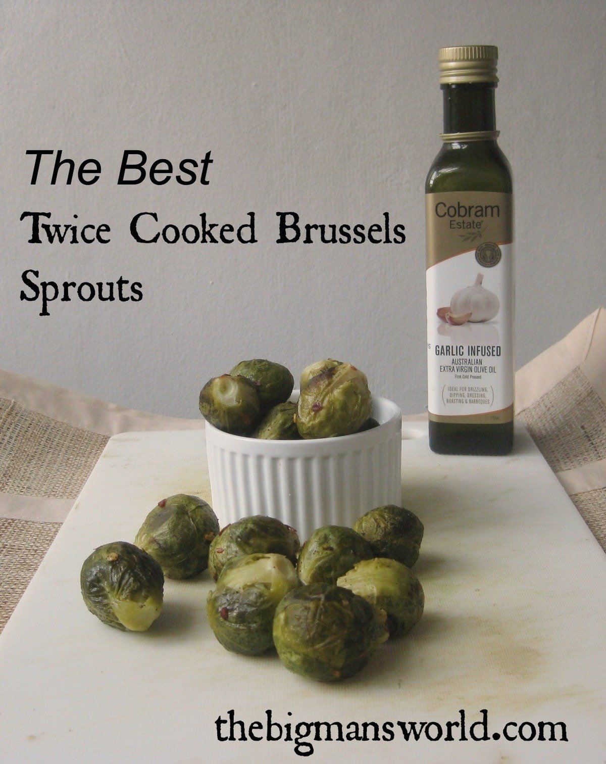 best_Brussels_Sprouts3.jpg