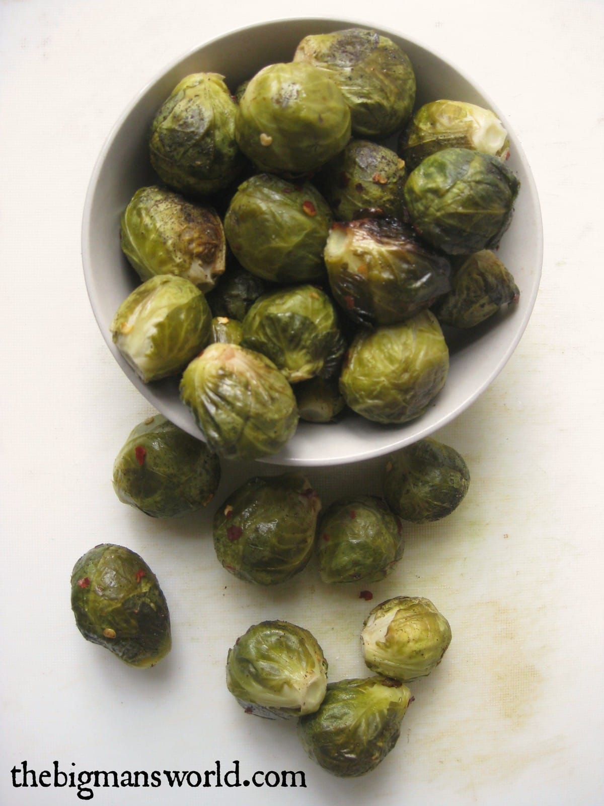 best_brussels_sprouts2.jpg