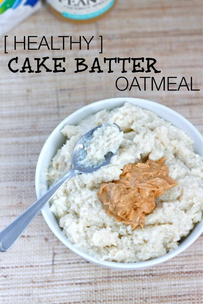 cake_batter_oatmeal4
