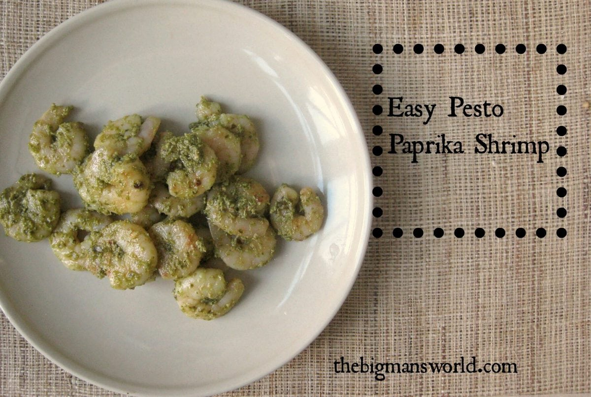 easy_pesto_paprika_shrimp.jpg
