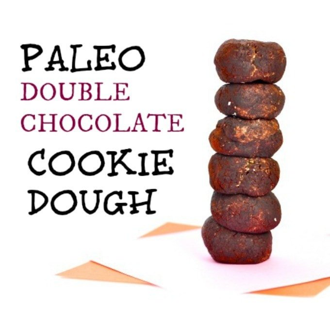 chocolate_paleo_cookie_dough8