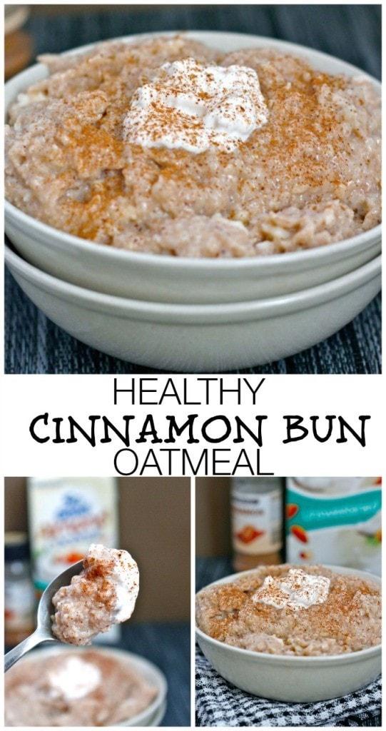 cinnamon_bun_oatmeal_collage
