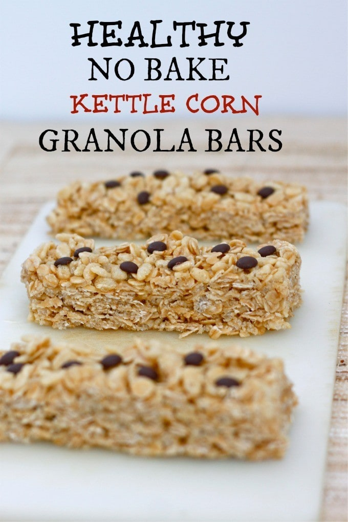 kettle_corn_granola_bars5