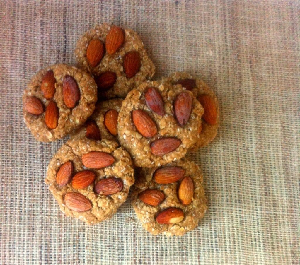 paleo_Cookies4.jpg