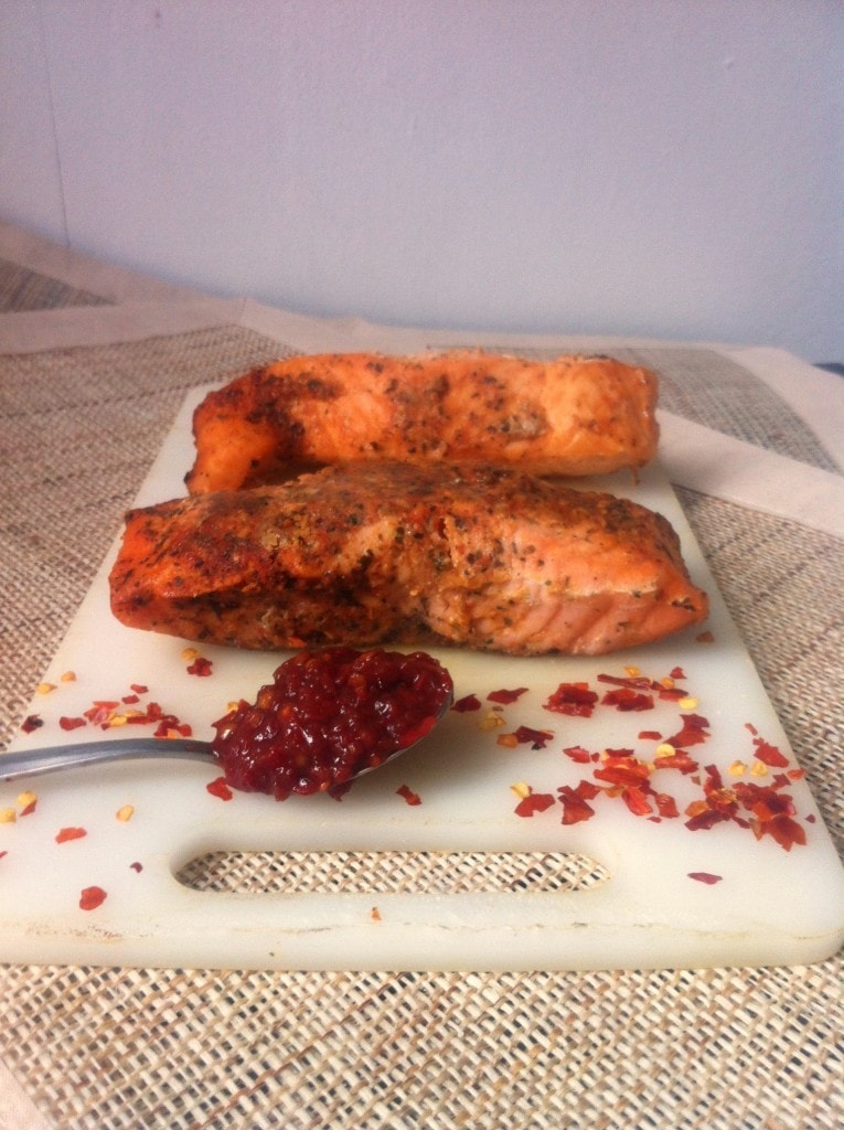 sambal_salmon3.jpg