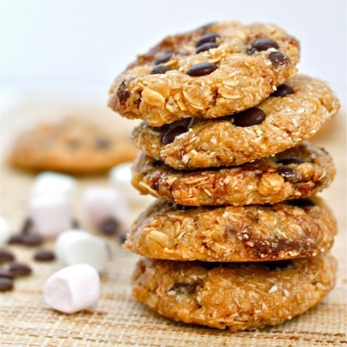 No_bake_protein_cookies7
