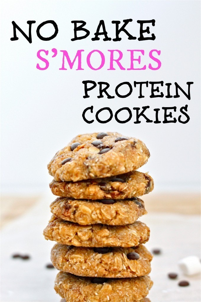 no_bake_protein_cookies6