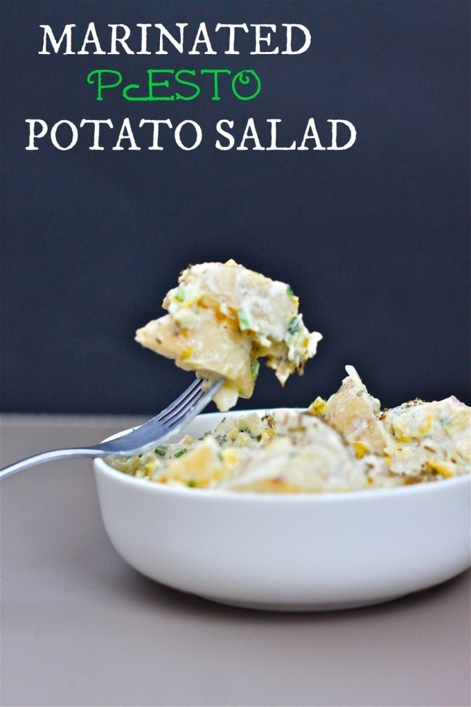 pesto_potato_salad