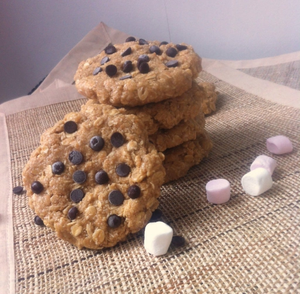 protein_Cookies3.jpg