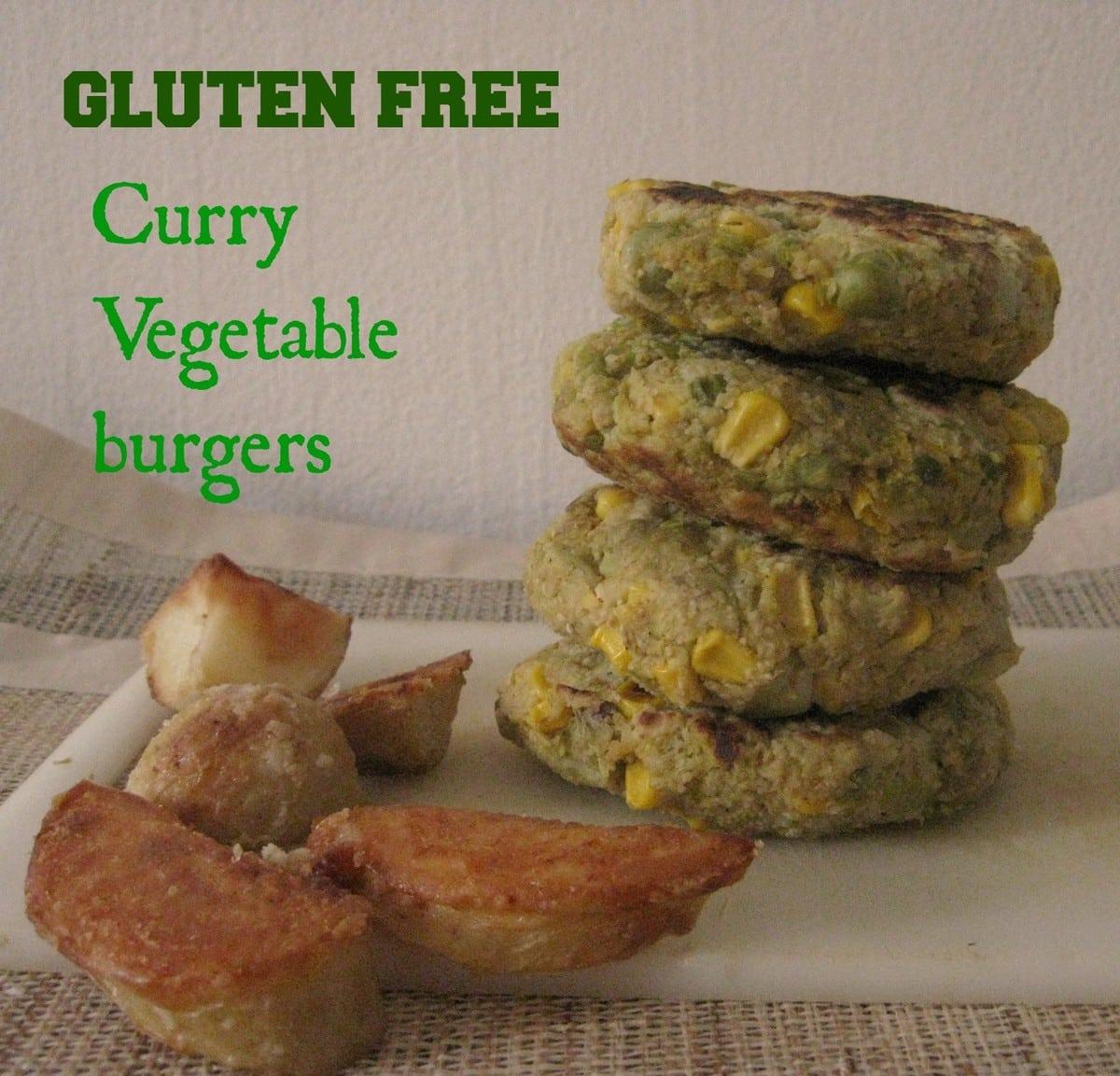 vegetable_burgers