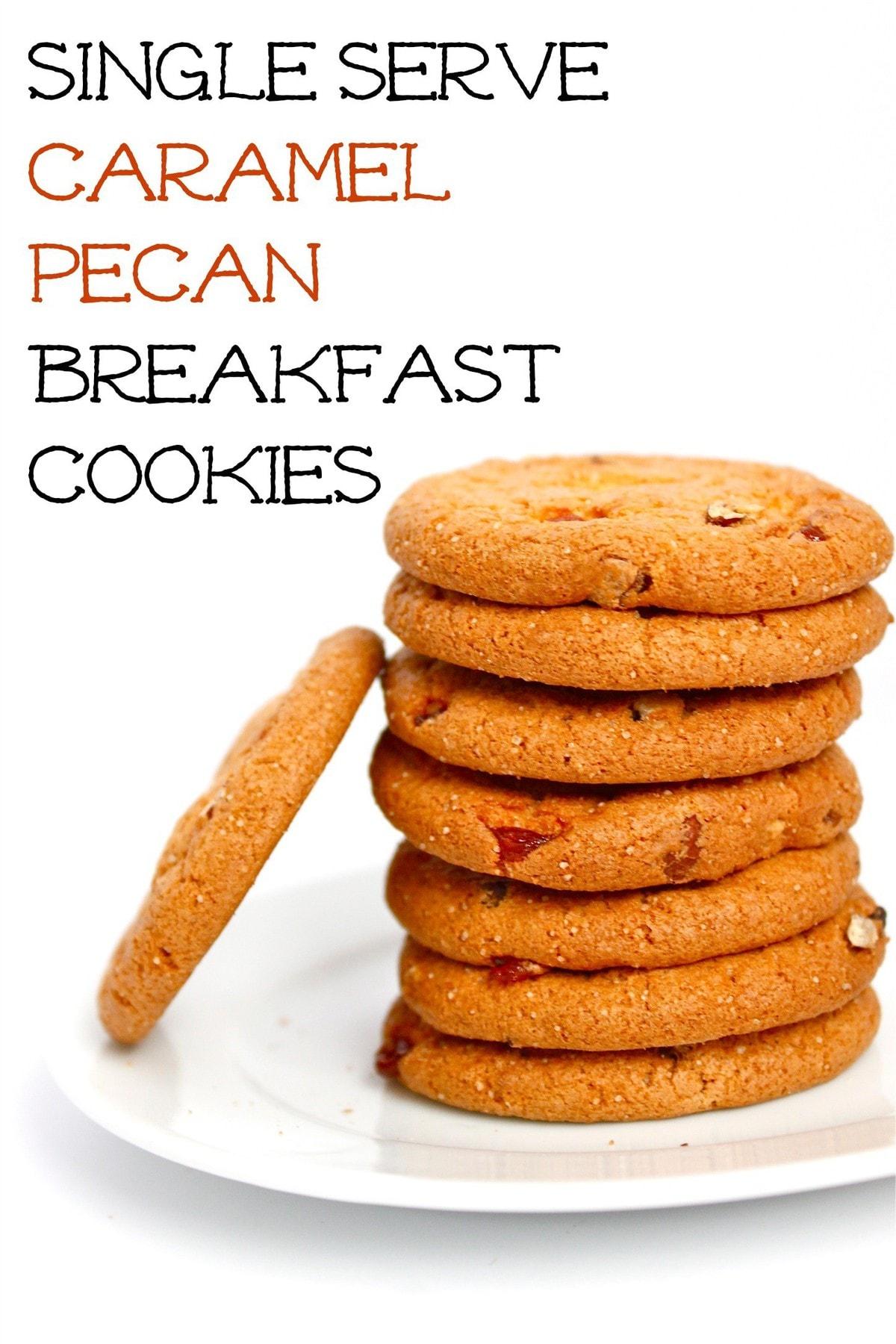 caramel_pecan_cookies