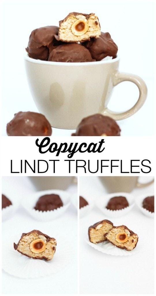copycat-lindt-truffles8