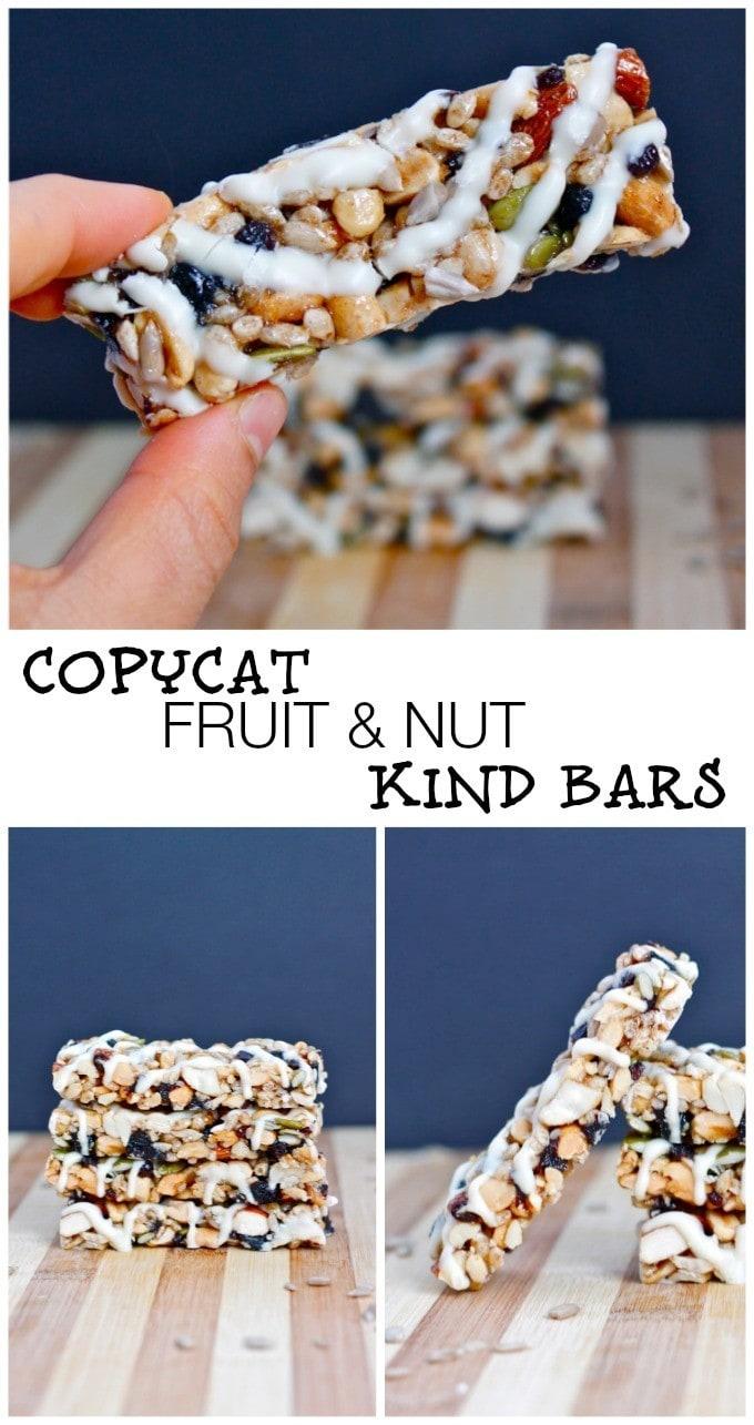 copycat_kind_Bars6