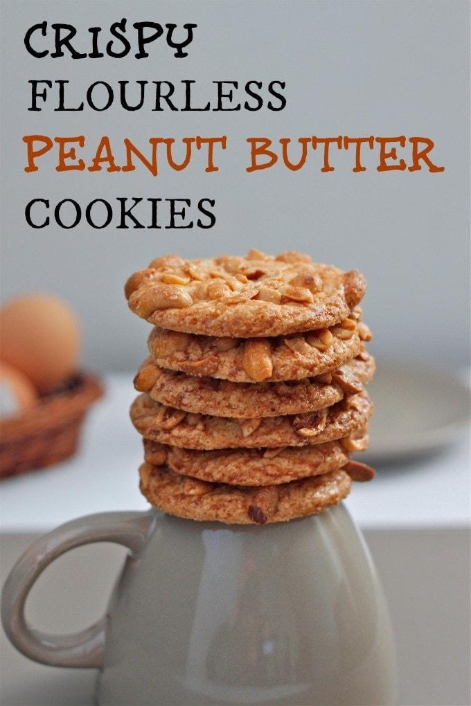 crispy_cookies5