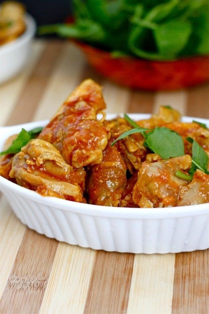 persian_chicken2
