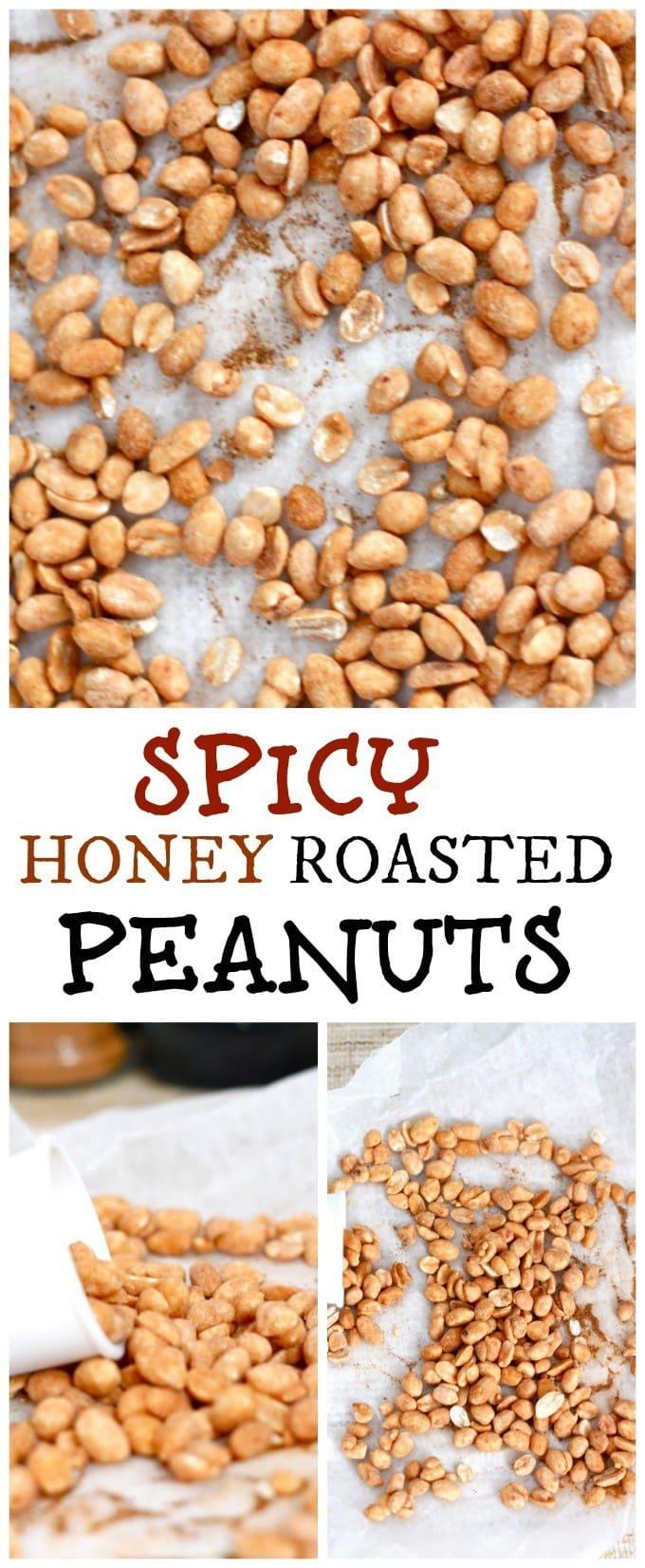 spicy_roasted_peanuts7