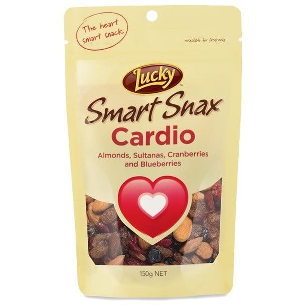 smartsnax_cardio