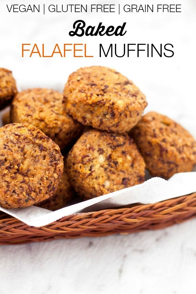 baked-falafel5