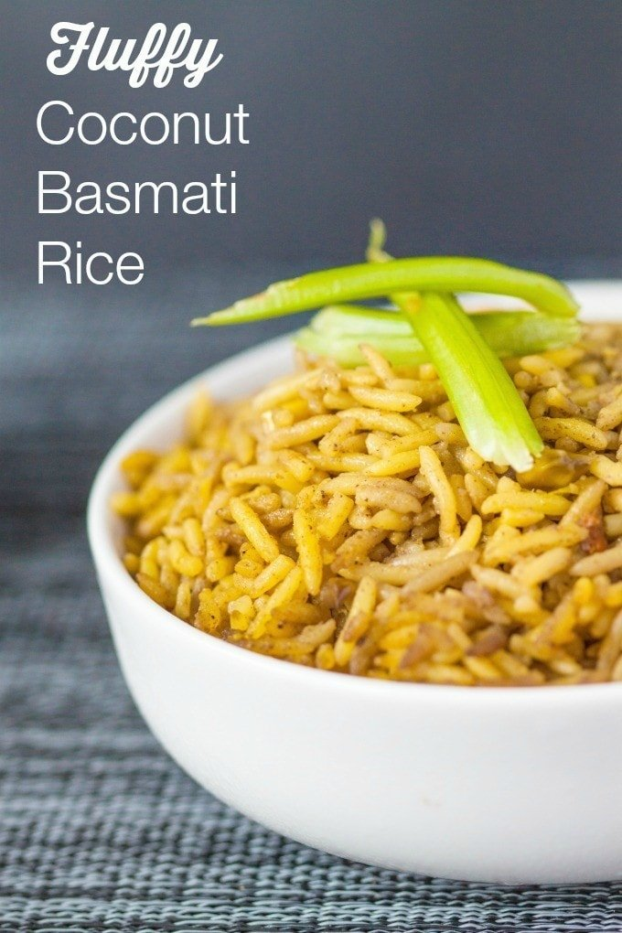 basmati-curry-rice_-5