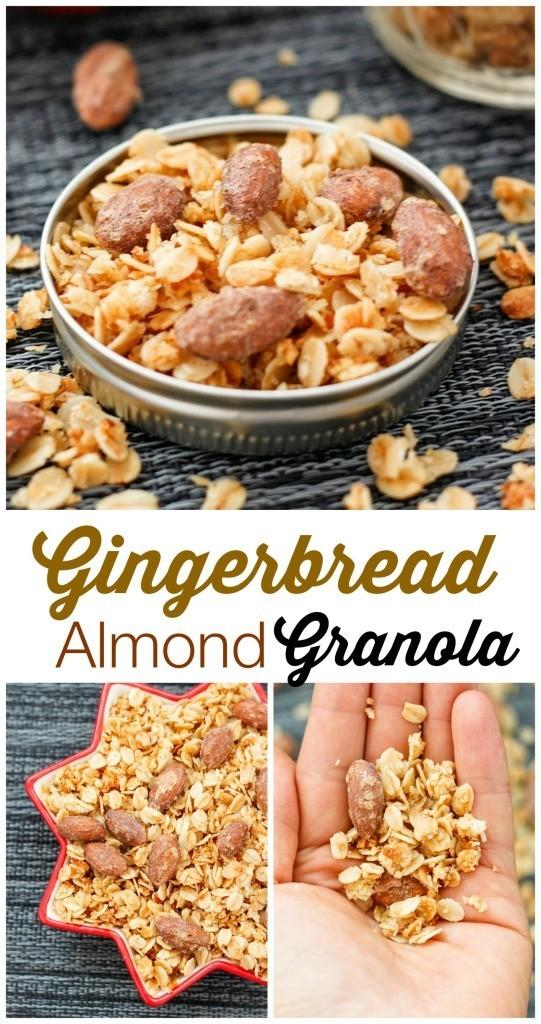 gingerbread-almond-granola8