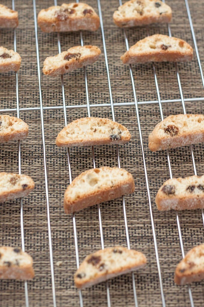 gingerbread_biscotti
