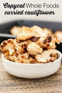 roasted-curried-cauliflower-7