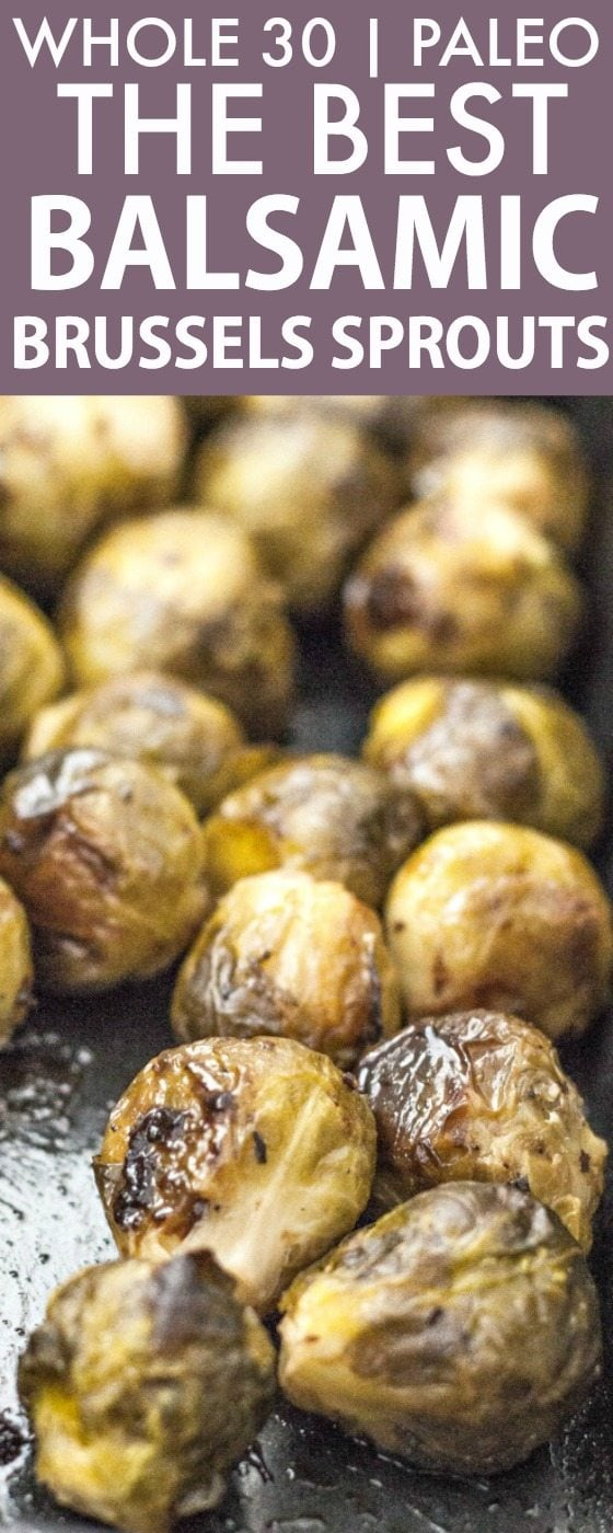 Whole Foods Roasted Sweet Potato Recipe