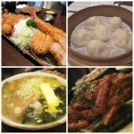 Far More Singapore- The emerging Foodie Destination