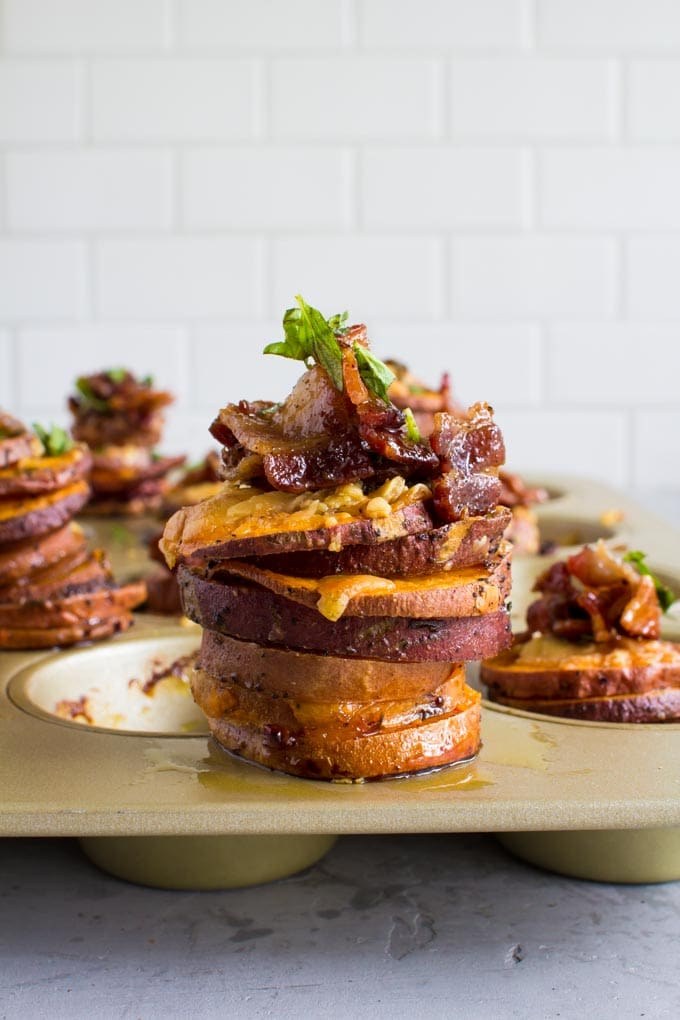 sweet potato stacks-3