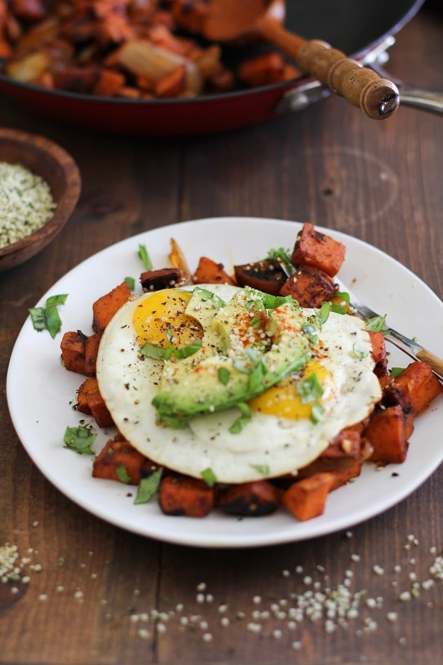 sweet_potato_home_fries_2