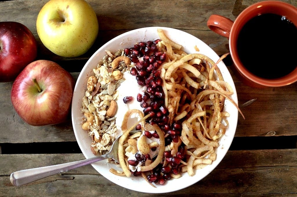 greek-yogurt-recipe13