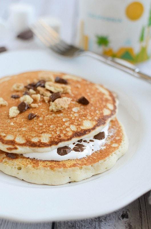 pancakes-3