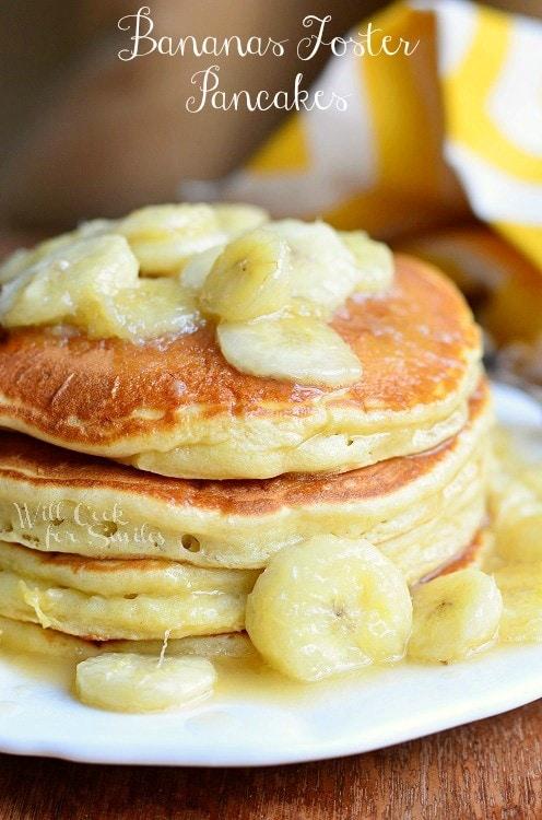 pancakes-8