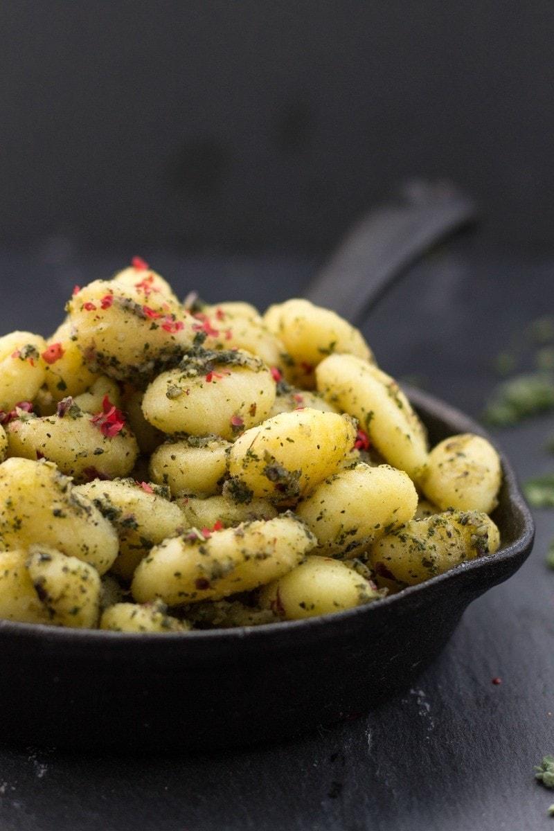 Butter-sage-gnocchi-11
