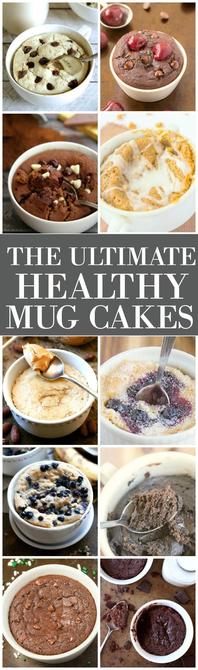 Oatmeal Cookie Dough Mug Cake Via Running With Spoons