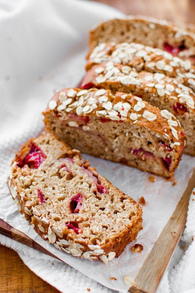 Strawberry-Oat-Bread-4