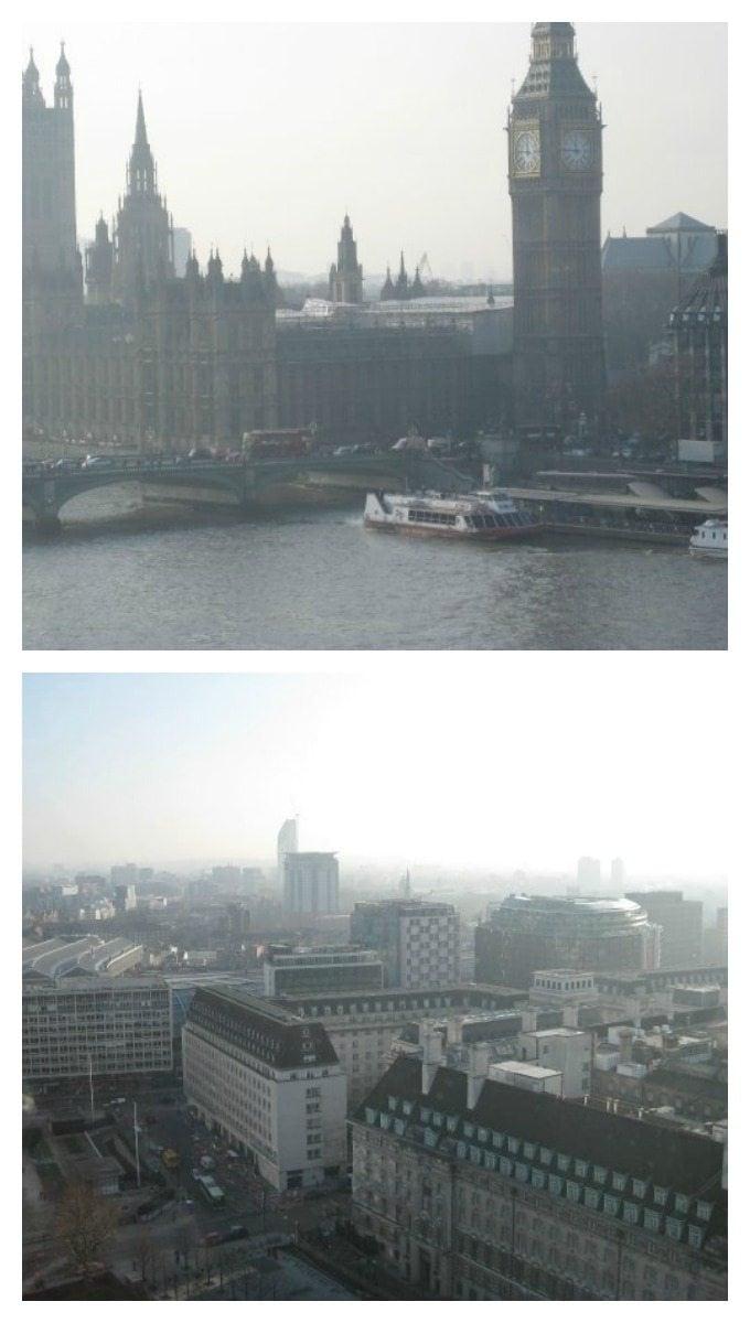London Eye- thebigmansworld.com