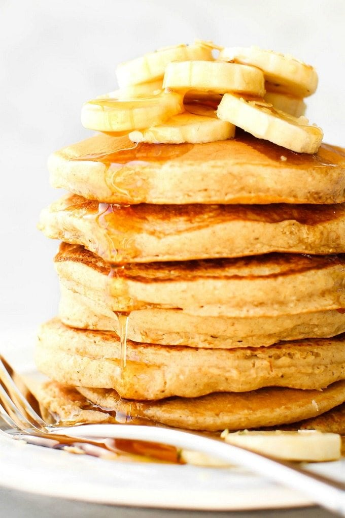 whole-wheat-pancakes-recipe-step_3-1200
