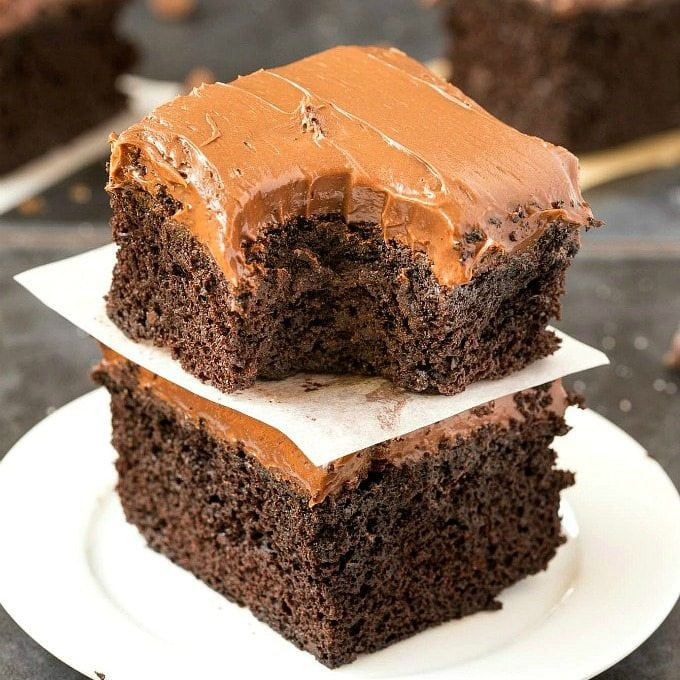 Brilliant Flourless Sweet Potato Chocolate Cake Paleo Vegan Gluten Free Personalised Birthday Cards Beptaeletsinfo