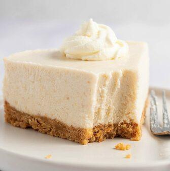 best keto cheesecake