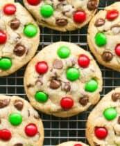 sugar free Christmas cookies